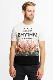 Herren T-Shirt MF Non Stop