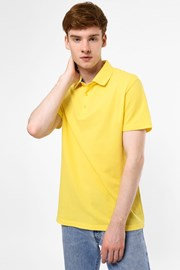 Poloshirt MF Sun