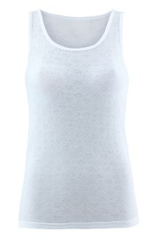Damen Funktionsunterhemd