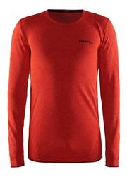 Herren Funktions-Shirt Craft Be Active B566