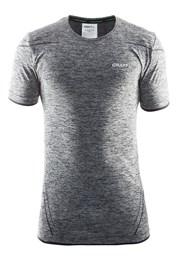 Herren Funktions-T-Shirt CRAFT Active Comfort B999