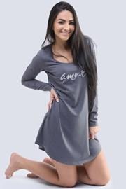 Nachthemd für Damen