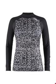 Damen Shirt CRAFT Active Extreme