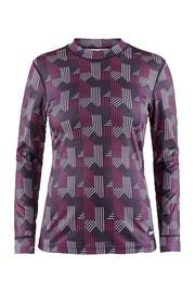 Damen Shirt CRAFT Mix and Match