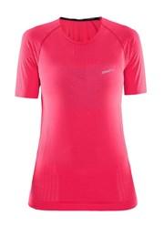 Damen Funktions-T-Shirt Craft Cool Intensity