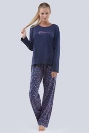 Pyjama Blossom