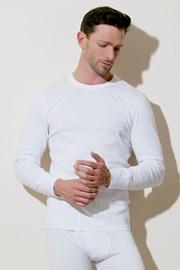 T-Shirt HENDERSON Basic