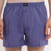 Herren Boxershorts MF Romantic 5 100% Baumwollstoff