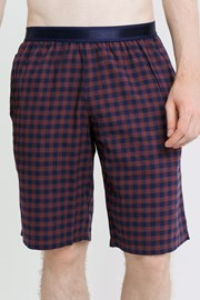 Herren Homewear Shorts MF