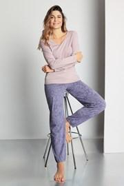 Pyjamahose Sarah