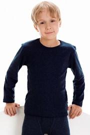 Unterhemd Cornette Thermo Plus für Kinder