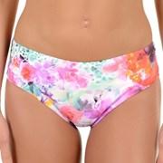 Bikini-Hose Oria