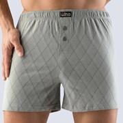 Boxershorts GINO 116G 100% Baumwolle