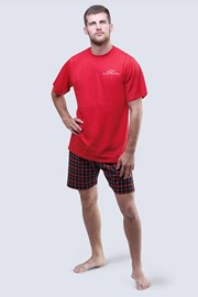 Pyjama für Herren