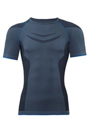 Universelles Funktionsshirt Thermal Pro