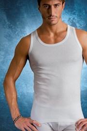 Unterhemd COTONELLA Uomo