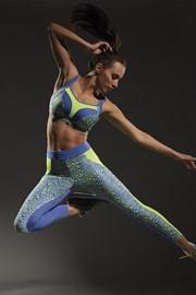 Sport-Leggings Aero