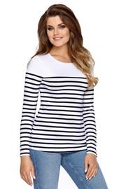 Damen Shirt Aldona