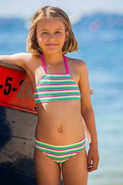 Mädchen-Bikini Atria 2