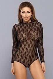 Damen Body Angelina