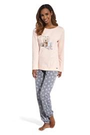 Pyjama Be my star