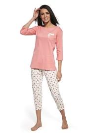Pyjama Betty