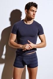 Herren-Set T-Shirt und Boxershorts Primal 166BB