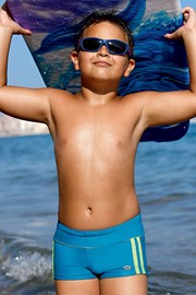 Badehose für Jungen Dennis CB4