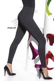 Modellierende Leggings Candy