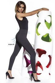 Modellierende Leggings Candy