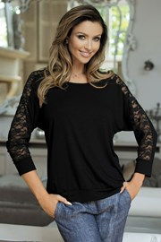 Shirt für Damen Celine