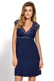 Elegantes Nachthemd Clara
