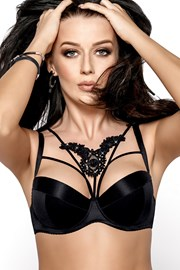 Push-Up-BH Coco Strappy