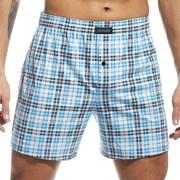 Boxershorts Comfort 269