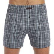 Boxershorts Comfort 286