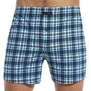 Boxershorts Comfort 290