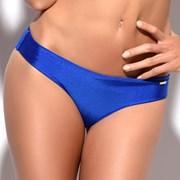 Bikinihose Cornette