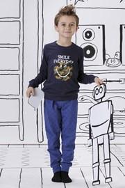 Pyjama Smile Everyday