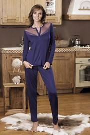 Pyjama Serafino