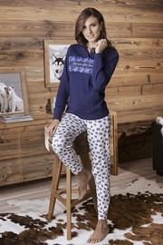 Pyjama Joanne