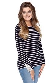 Shirt Daphne