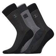 3er Pack Socken Destrong A