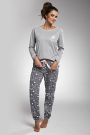 Damen Pyjama Dreaming