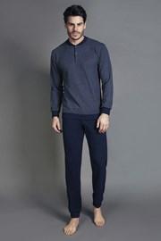 Pyjama ENRICO COVERI 5039