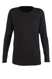 T-Shirt für Jungen mit langen Ärmeln ET4004 I II