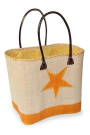 Große Strandtasche Estrella