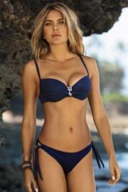 Bikini Carole
