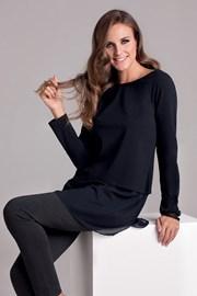 Damen Shirt Argela