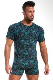 T-Shirt CORNETTE Emotion 52303