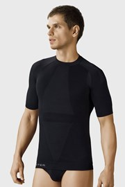 T-Shirt HASTER Silverfit MicroClima nahtlos